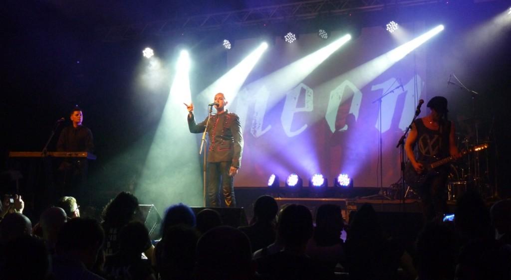neon-wgt-2014