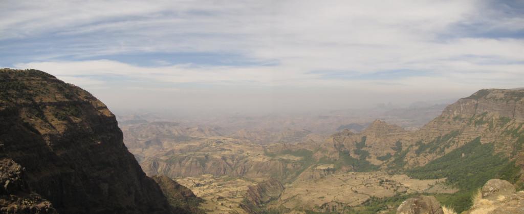 aethiopien-panorama