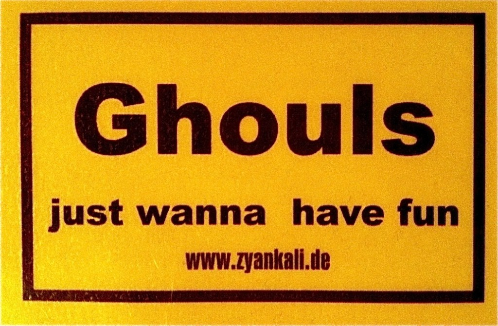 ghouls-just-wanna-have-fun