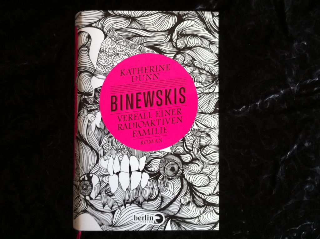 binewskis-katherine-dunn