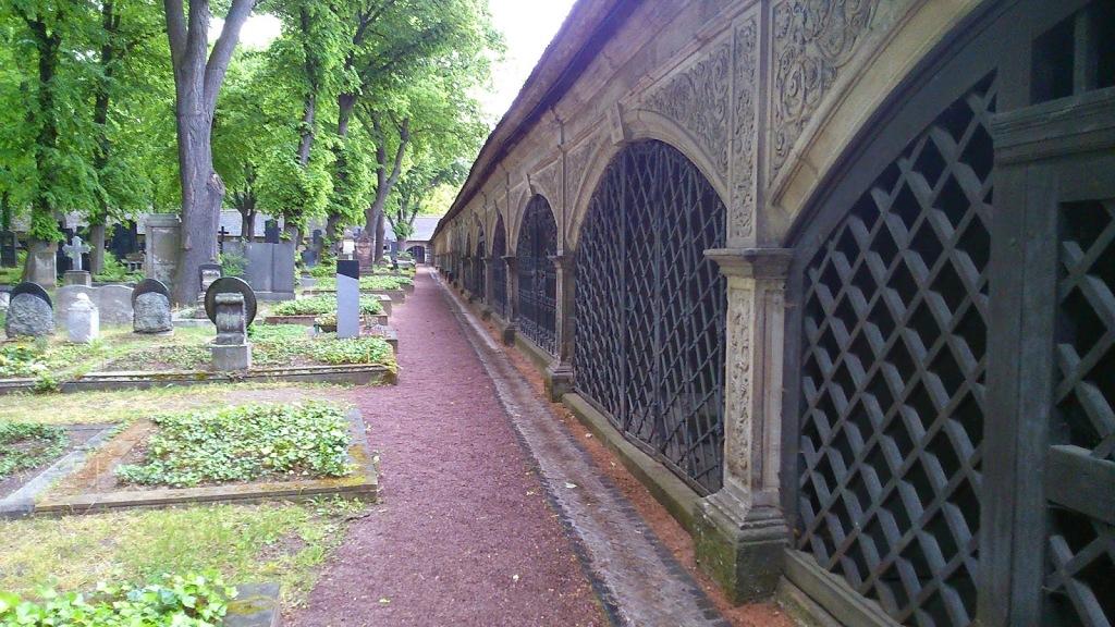 friedhof-stadtgottesacker-halle-an-der-saale