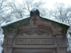 grab-christian-adalbert-kupferberg-sektkellerei-mainz-hauptfriedhof