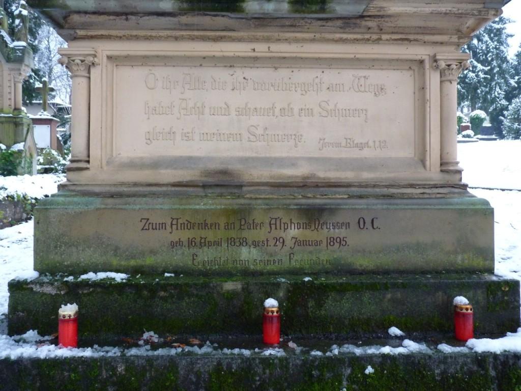 grab-mainz-hauptfriedhof