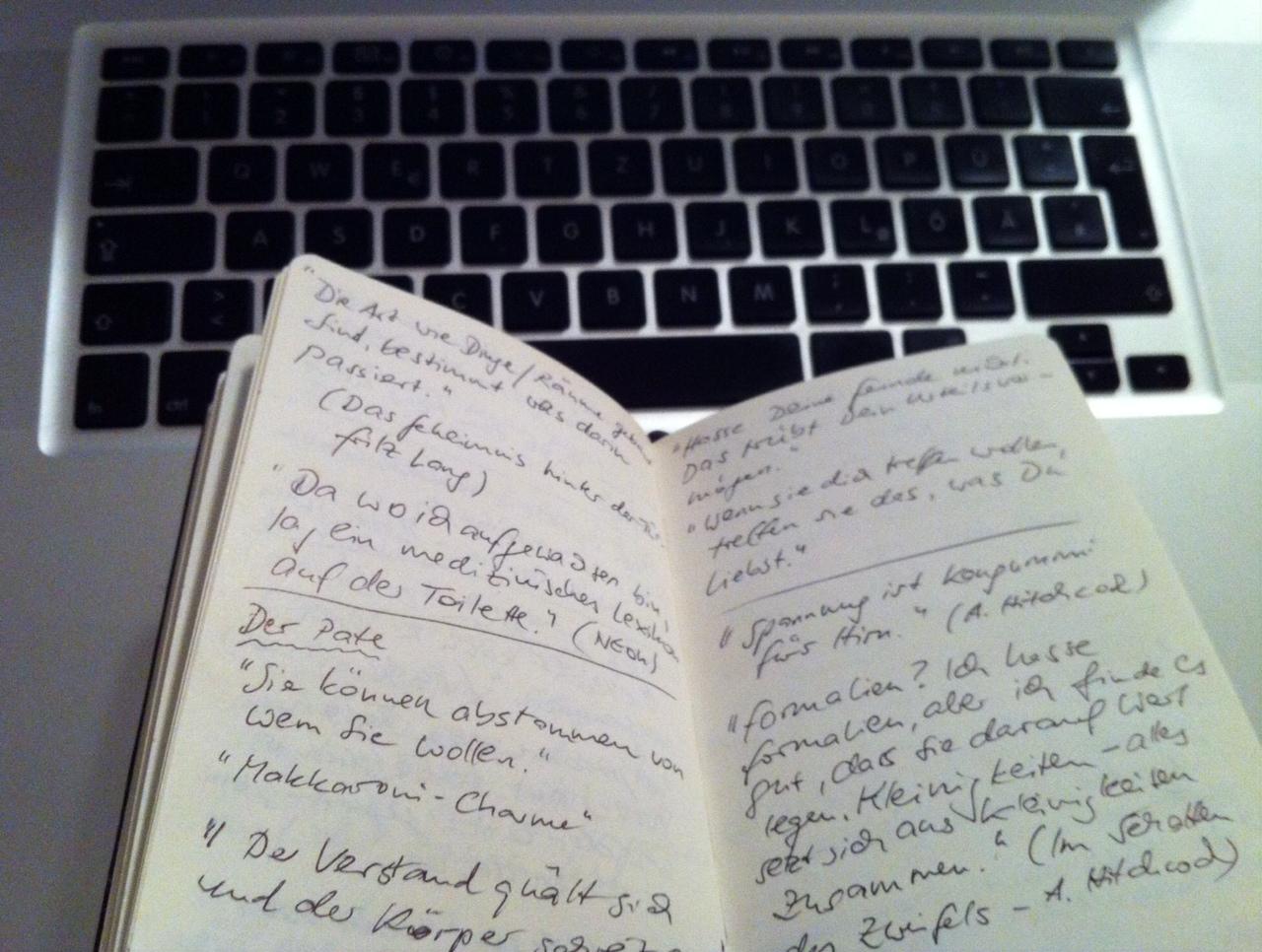 schreibschrift-vs-tippen