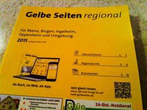 gelbe-Seiten-regional
