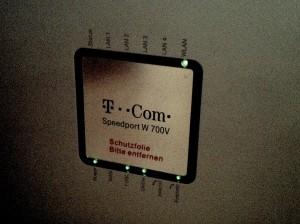 online-telekom