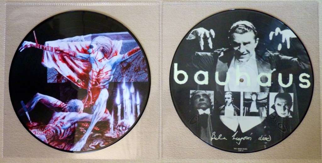 cannibal-corpse-bauhaus-picture-vinyl