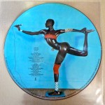 grace-jones-love-is-the-drug-picture-vinyl