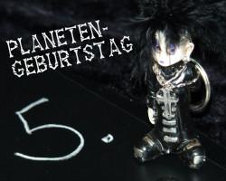 5-jahre-der-schwarze-planet_thumb