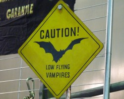 caution-low-flying-vampires