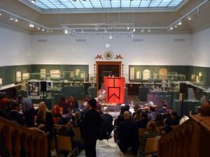zeena-schreck-aegyptisches-museum-leipzig