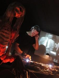 Martin-Destroyer-die-elektronische-nacht-2015