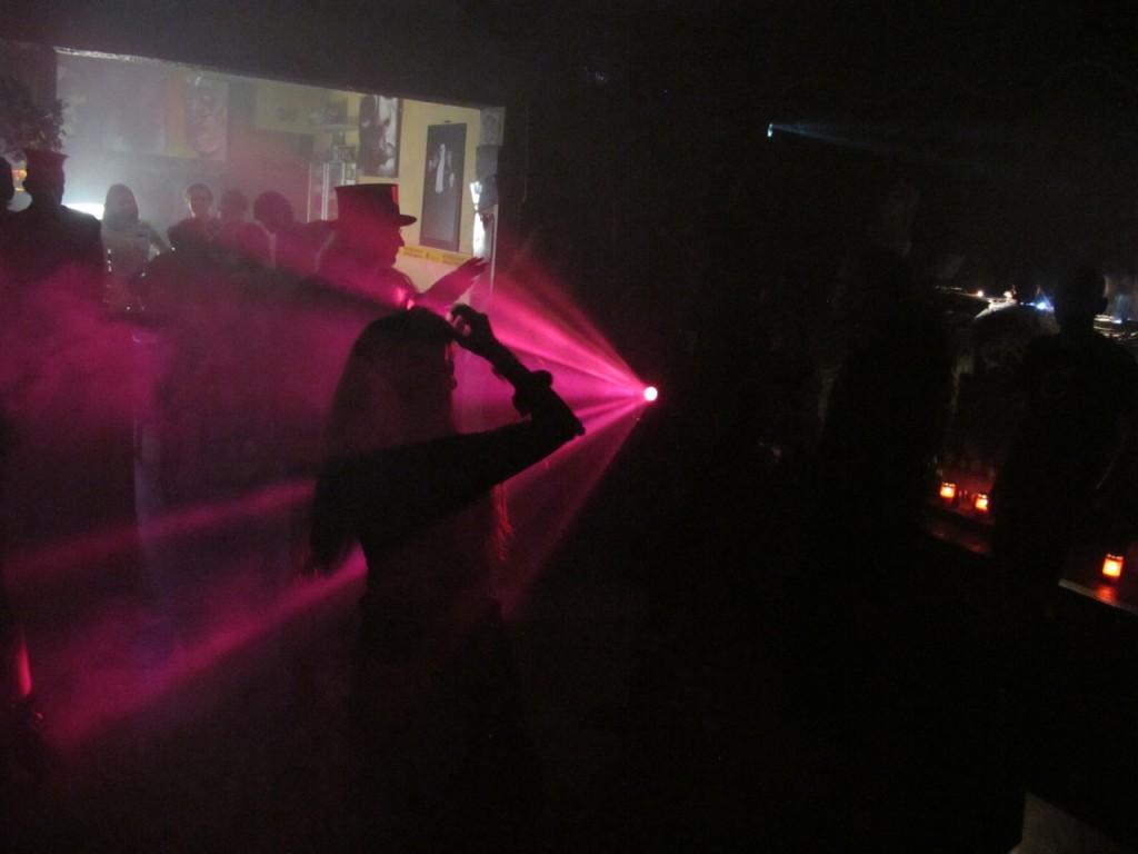 gaeste-elektronische-nacht