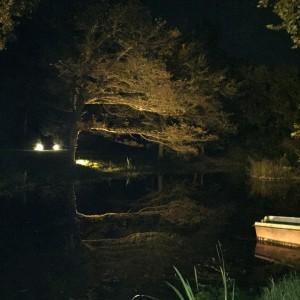 chateau-thoix-schlosspark