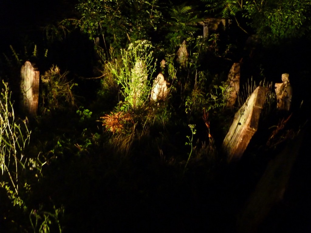 friedhof-bei-nacht