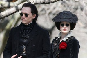 crimson-peak-thomas-lucille-sharpe