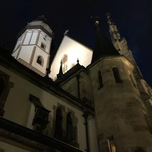 thomaskirche-leipzig-bei-nacht