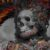 waldsassen-heilige-leiber-titelbild