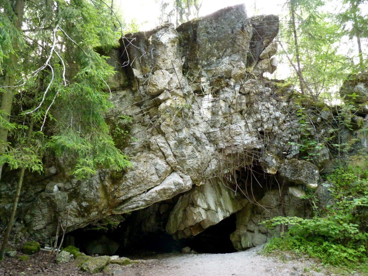 Hitlers Fuhrerhauptquartier Wolfsschanze Bunker Lost Place