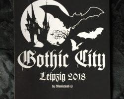 WGT-2018-Leipzig-Gothic-City