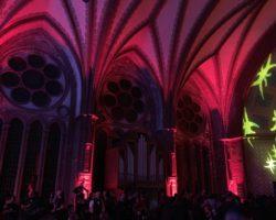 Titelbild-WGT-2019-Heilandkirche