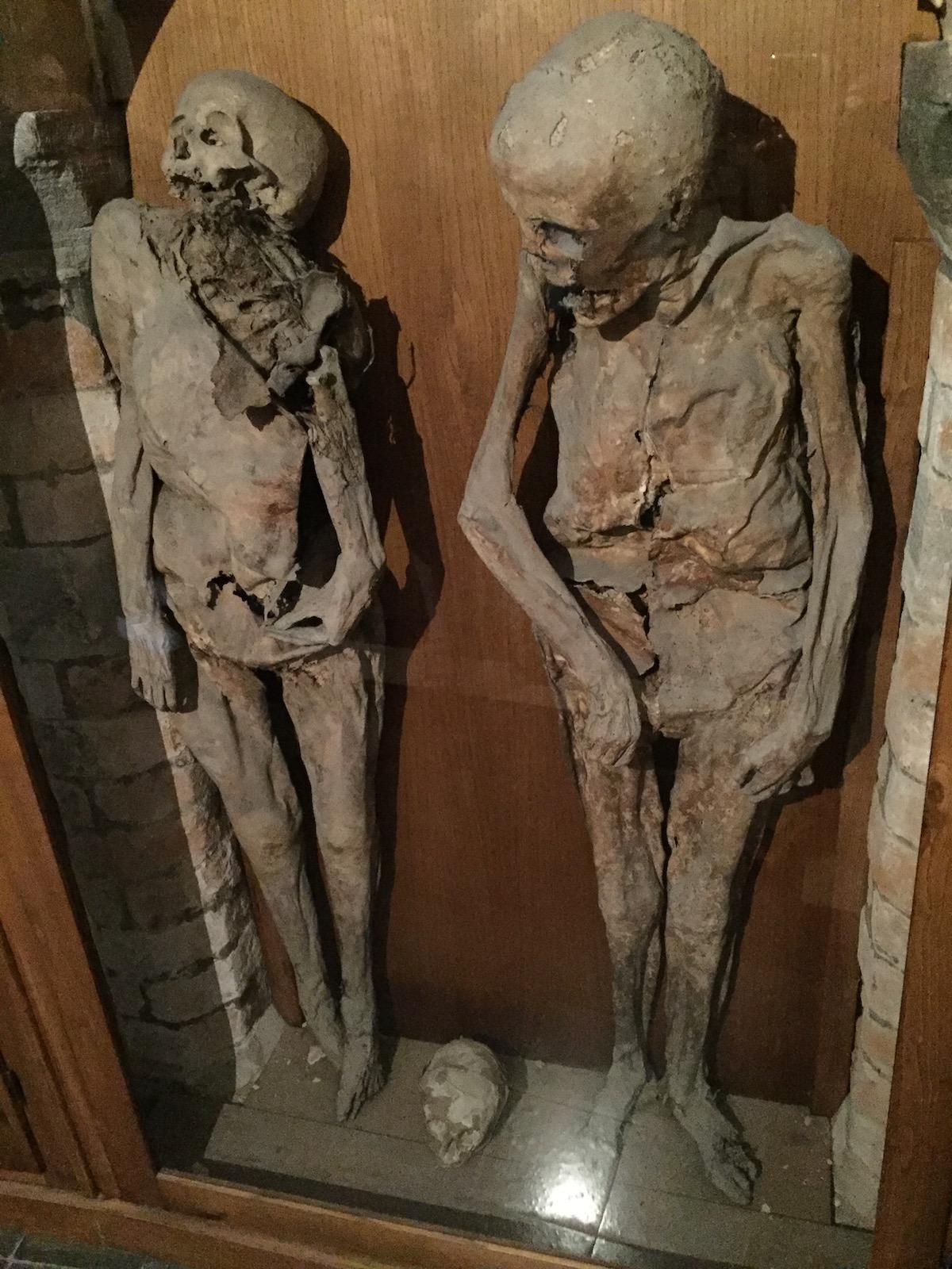 mumien-urbania